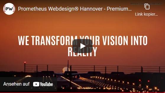 youtube-video-prometheus-webdesign